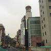 さユり『ミカヅキの航海』追加公演(東京キネマ倶楽部)