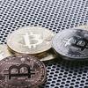 ビットコインゴールドをもらいたい:BTCをbitFlyerに移す