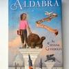 今こそ本を📚:老いと死を考えさせるイタリアの児童書①