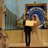 まゆみ結婚式