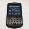 BlackBerryスタイルのキーボード搭載スマホTitan Pocketが来た!開封レポート