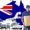 Bảng giá vận chuyển ship gửi hàng từ Úc về Việt Nam giá rẻ