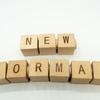 息抜き C# ~ New Normal なコードの書き方:第00回「新しいC#の機能達」 ~