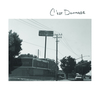 c'est dommage - red lobster, modesto, california (new stock)