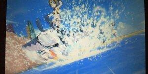 【ポケモンUSUM】マンタインサーフで高得点の出し方とコツ、やり方/ランキング1位の取り方【ポケモンウルトラサンムーン攻略】