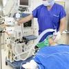 吸入麻酔と静脈麻酔の違い