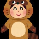 シングル&ワーキングママのぽんちゃん日記