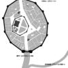 旧版WBのハウスルール・アレイモア王国【ライカ市】設定