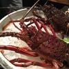 『翔地』で芸術的な割烹料理を【前編】