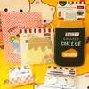 Can★Doのレトロ食堂シリーズが可愛い [ キャンドゥ ]