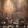 雰囲気と料理の両方の満足度が高いイタリアン・レストラン Ristorante de Valentino  コース料理がオススメです。