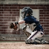 野球の内野手必見!ゴロへのアプローチの仕方や捕り方