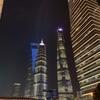 財布に少し優しい上海地下鉄アプリ「METORO 大都会」。