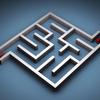社労士試験科目(安衛法)の対策