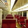 駅を訪ねて9 野岩鉄道 湯西川温泉駅