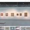 休校×ICTでやれたこと No.10  「Google Arts & Cultureを使って美術作品のオンライン鑑賞」(津田学園中学校・高等学校〈六年制〉)