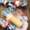 上海 大白兎奶糖(ミルクキャンディ)