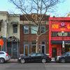 ワシントンDC-絶対に訪れたい注目スポット!Uストリート回廊★フォトジェニックな街並みと興味深い歴史