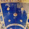 《教会を知る Vol,4》ラピスラズリの星空