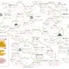 【コラム】芋づる式観劇MAP:韓国ミュージカル編
