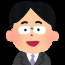 makoの資産運用ブログ