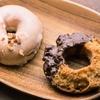 グルテンフリー 米粉について    製菓用米粉 微細米粉の使い方のポイント 米粉を取り入れる生活の効果やメリットについて【レビューあり】