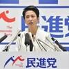 カジノ法案可決に蓮舫氏アニメの台詞で涙 「今日の悔しさ、あの与党議員の笑顔を絶対忘れない」