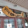 まるで地下要塞、「日本一のモグラ駅」上越線・土合駅