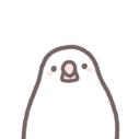 asami's log
