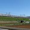 《東急》【写真館307】東急史に一区切り、東急最後の幕車8606F離脱・・・