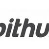 韓国最大手取引所のBithumb(ビッサム)にNEMが上場!ついでにビッサムキャッシュももろとけ!