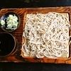 【オススメ5店】平岸・澄川(豊平区・南区)(北海道)にあるそばが人気のお店