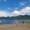 本栖湖のSUMIKA CAMP FIELDで快適キャンプ! ~キャンプレポ~