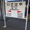 J1 away V.ファーレン長崎20180310