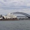Sydney観光のススメ -City編- NSW州の概要とオススメの観光地【#016】