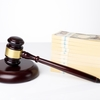 モラハラで慰謝料は取れない?弁護士に相談する上で注意すべきこと。【モラハラ離婚調停体験記②】