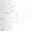 指定校推薦と国際化学オリンピックを説明~日本代表で参加~