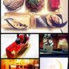 【仙台】あらかしで紹介!日本酒スイーツが人気のケーキ屋「柊」に行ってきました