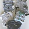 ハワイ旅行 Target&Macy'sのセールでベビー服を大人買い。Macy'sではJCBでセール価格から更に15%引!