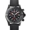 最高級品質のブライトリングスーパーコピー時計N級品最新作激安専門店-www.buyoo1.com