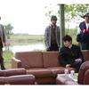 03月11日、渡辺哲(2012)