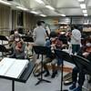 放課後講座〘 ヴァイオリン体験教室〙レポート掲載♪♪