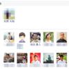 矢野大地さんのブログメディア道場は本当に開催されているの?