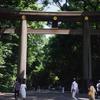 花菖蒲をきれいに撮りたいなら明治神宮へ行ってみよう!