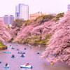 四国における2019年4月のIT勉強会一覧