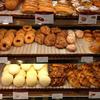 京都のベーカリーカフェおすすめ8選【パン屋、人気、阪急、烏丸御池】