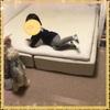 寝室の模様替え ベッドを解体しました!