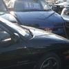 いすゞPAネロ 2台セット