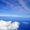 【箱根の絶景】箱根の風景スポットの芦ノ湖スカイラインの三国峠
