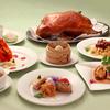 【オススメ5店】桜新町・用賀・二子玉川(東京)にある上海料理が人気のお店